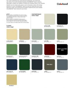 colorbond-chart-797x1024