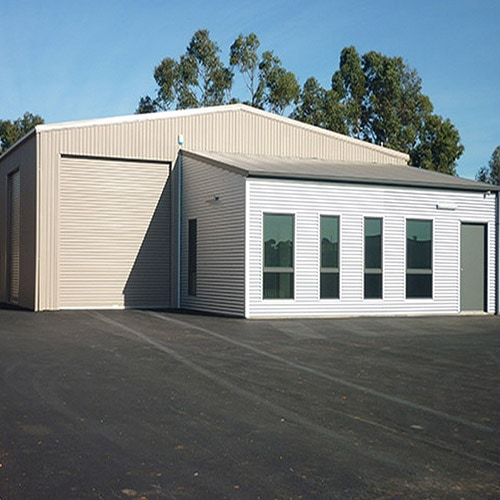 commercial-building-attached-office