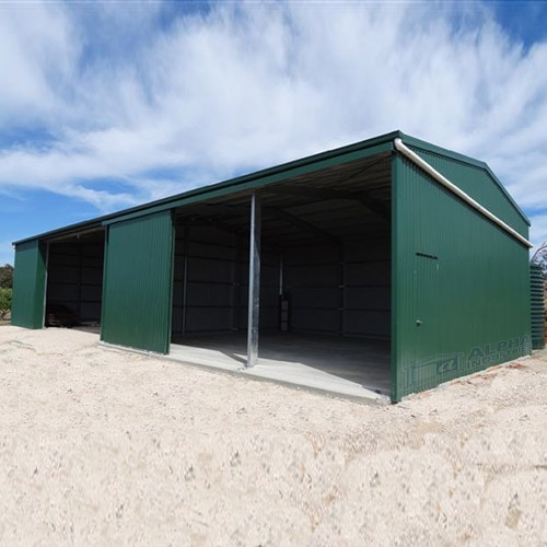 rural-shed-open-bays