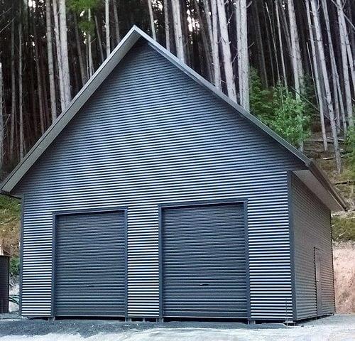 shed-garage-thumb