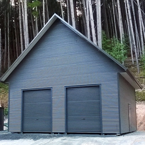 shed-garage-thumb