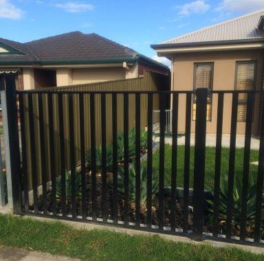 vertical-slat-fence