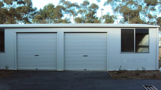shed window rollerdoors
