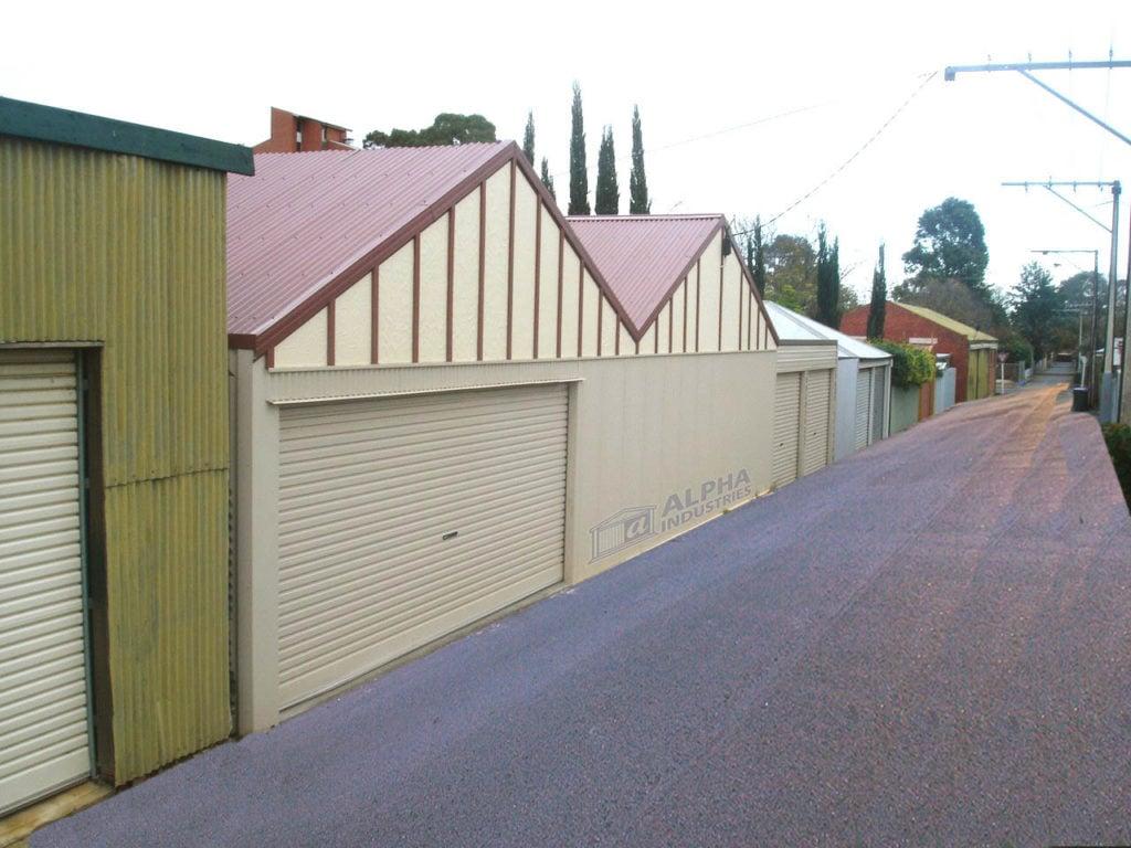 garages  u0026 sheds