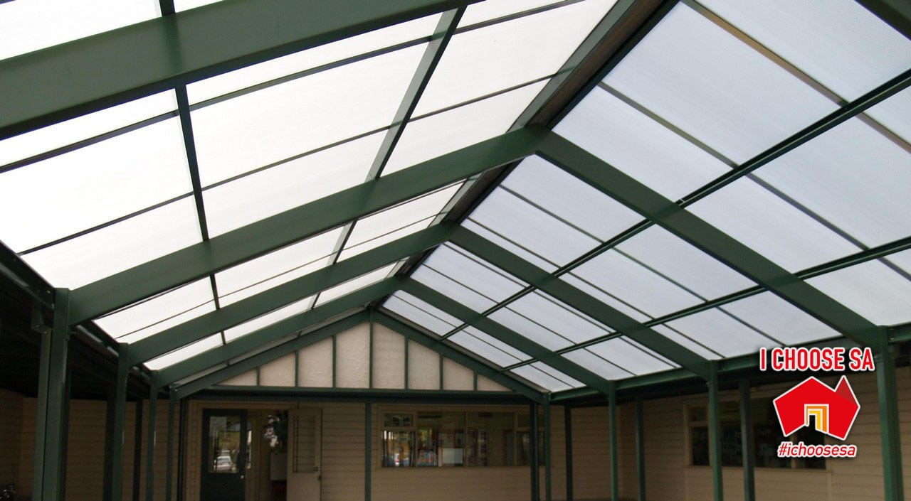 covered-outdoor-learning-area